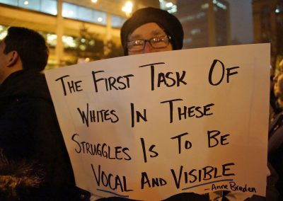 012017_inaugurationprotest_1067p