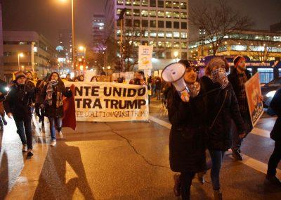012017_inaugurationprotest_1189p