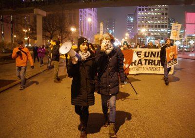 012017_inaugurationprotest_1213p