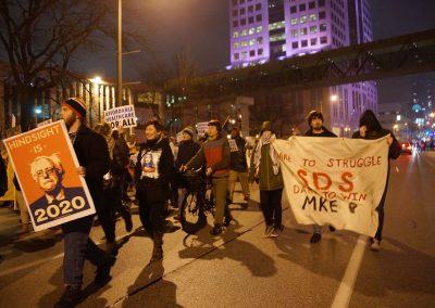 012017_inaugurationprotest_1227p