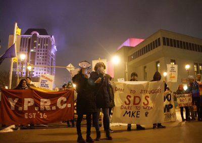 012017_inaugurationprotest_1289p