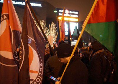 012017_inaugurationprotest_1715p