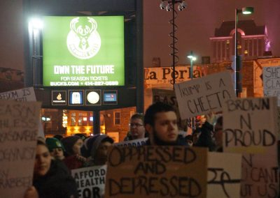 012017_inaugurationprotest_1825p