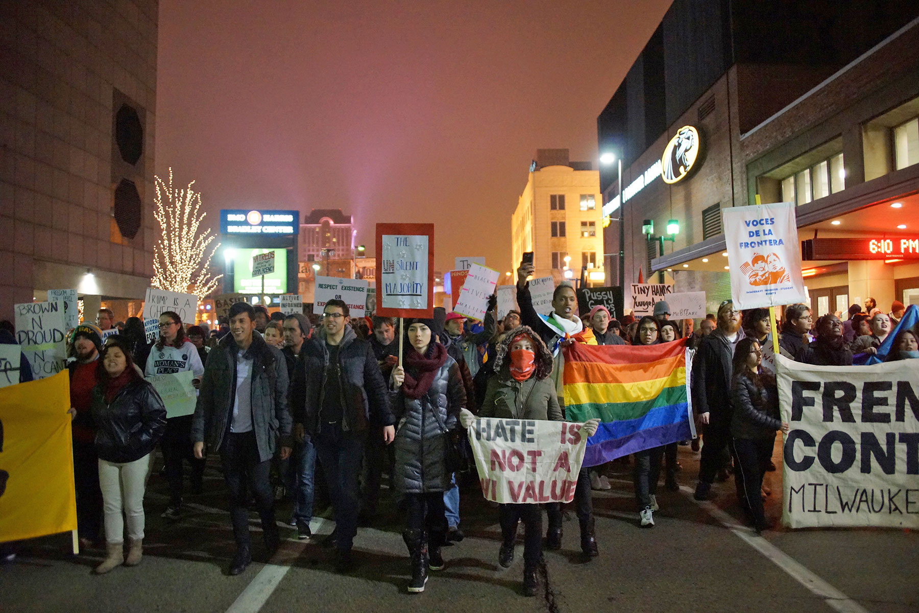 012017_inaugurationprotest_1852p