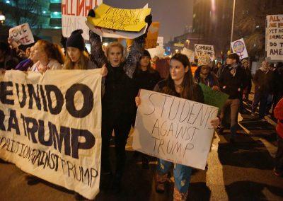 012017_inaugurationprotest_2188p