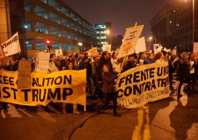 012017_inaugurationprotest_2203p