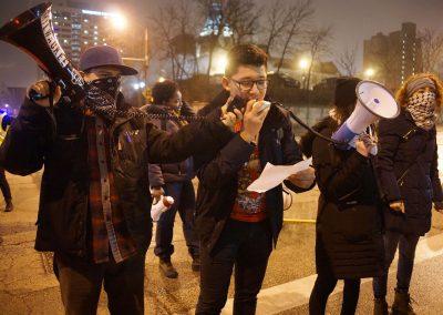 012017_inaugurationprotest_2367p