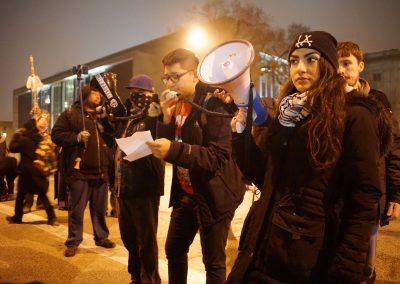 012017_inaugurationprotest_2383p