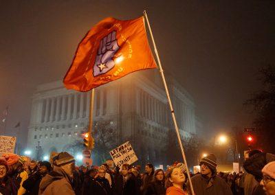 012017_inaugurationprotest_2566p