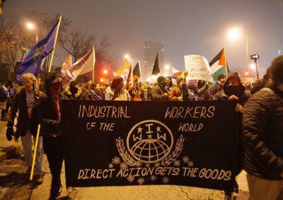 012017_inaugurationprotest_2568p