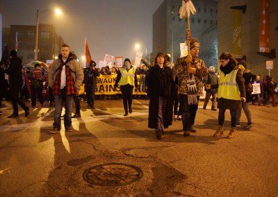 012017_inaugurationprotest_2658p