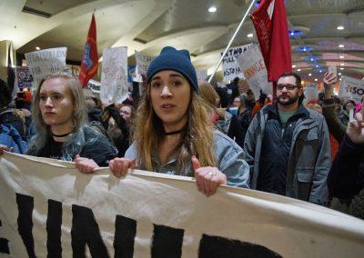 012017_inaugurationprotest_2779p