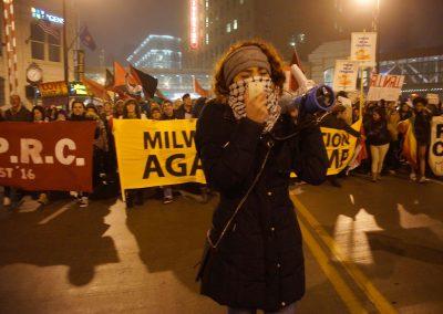 012017_inaugurationprotest_3210p