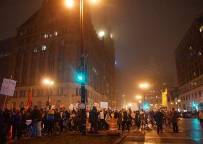 012017_inaugurationprotest_3475p