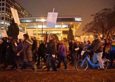 012017_inaugurationprotest_3485p