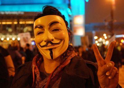 012017_inaugurationprotest_3545p