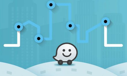 WisDOT upgrades real-time travel info with Waze mobile app