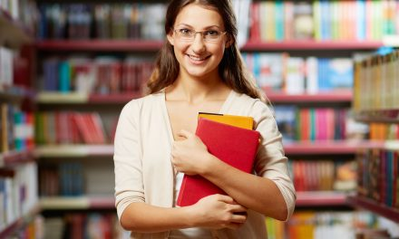 Memorial scholarship to encourage nonprofit professionals