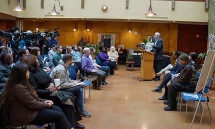 Mayor Barrett's Home Gr/own initiative to expand Fondy Market