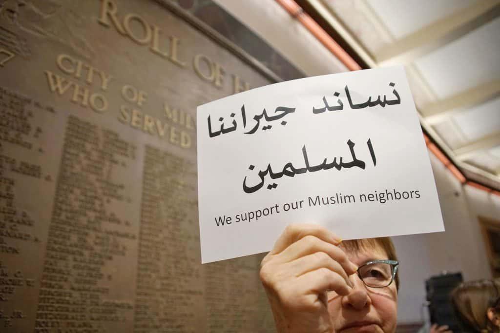 013117_islamophobia_0306