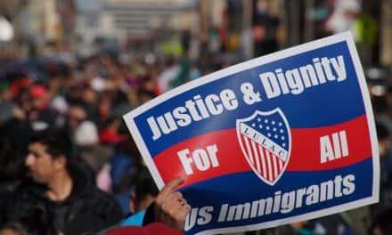Trump's deportation directive targets vulnerable Milwaukee families