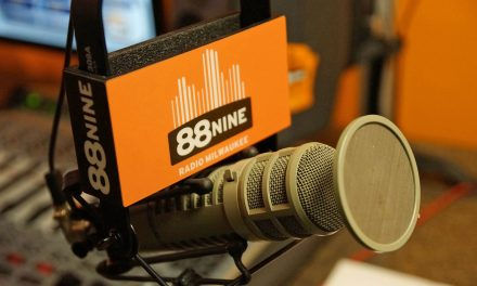 88Nine to stream Milwaukee bands 24/7 on new 414Music.fm channel