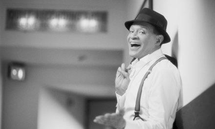 Milwaukee jazz legend Al Jarreau passes at 76