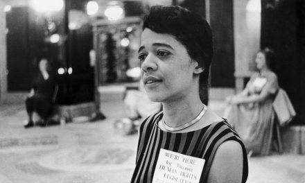 Alderwomen Coggs and Lewis honor Milwaukee's black history