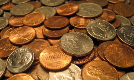 WWBIC promotes savings week to teach better financial habits