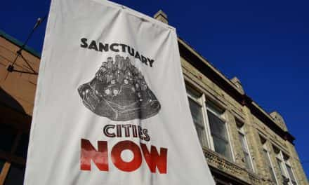 Sanctuary school proposal unanimously approved by MPS Board