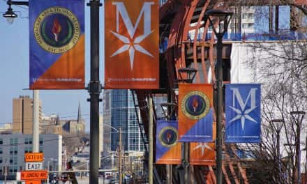 MATC's Diversity Forum to focus on institutional racism