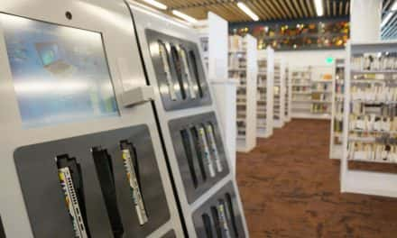 Every MPS student to get digital library card for complete MPL access