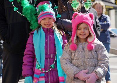 031117_stpatricksdayparade_1265