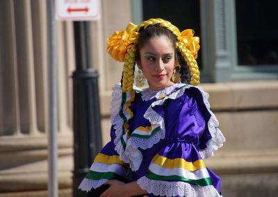 031117_stpatricksdayparade_1731