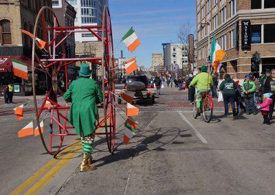 031117_stpatricksdayparade_2421