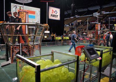 032517_roboticmatch_069
