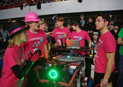 032517_roboticmatch_136