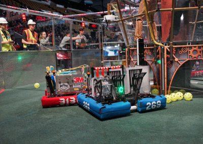 032517_roboticmatch_251