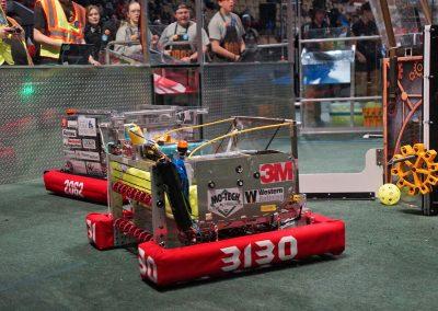 032517_roboticmatch_296