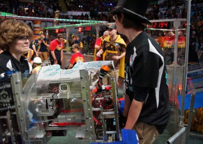 032517_roboticmatch_365