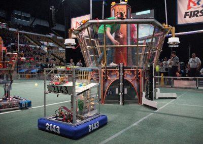 032517_roboticmatch_431