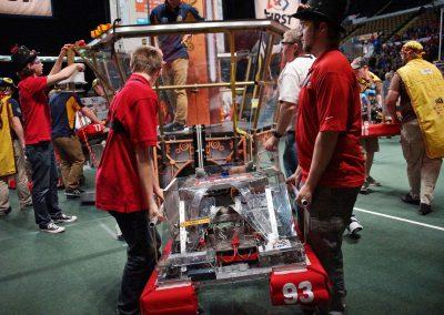 032517_roboticmatch_572