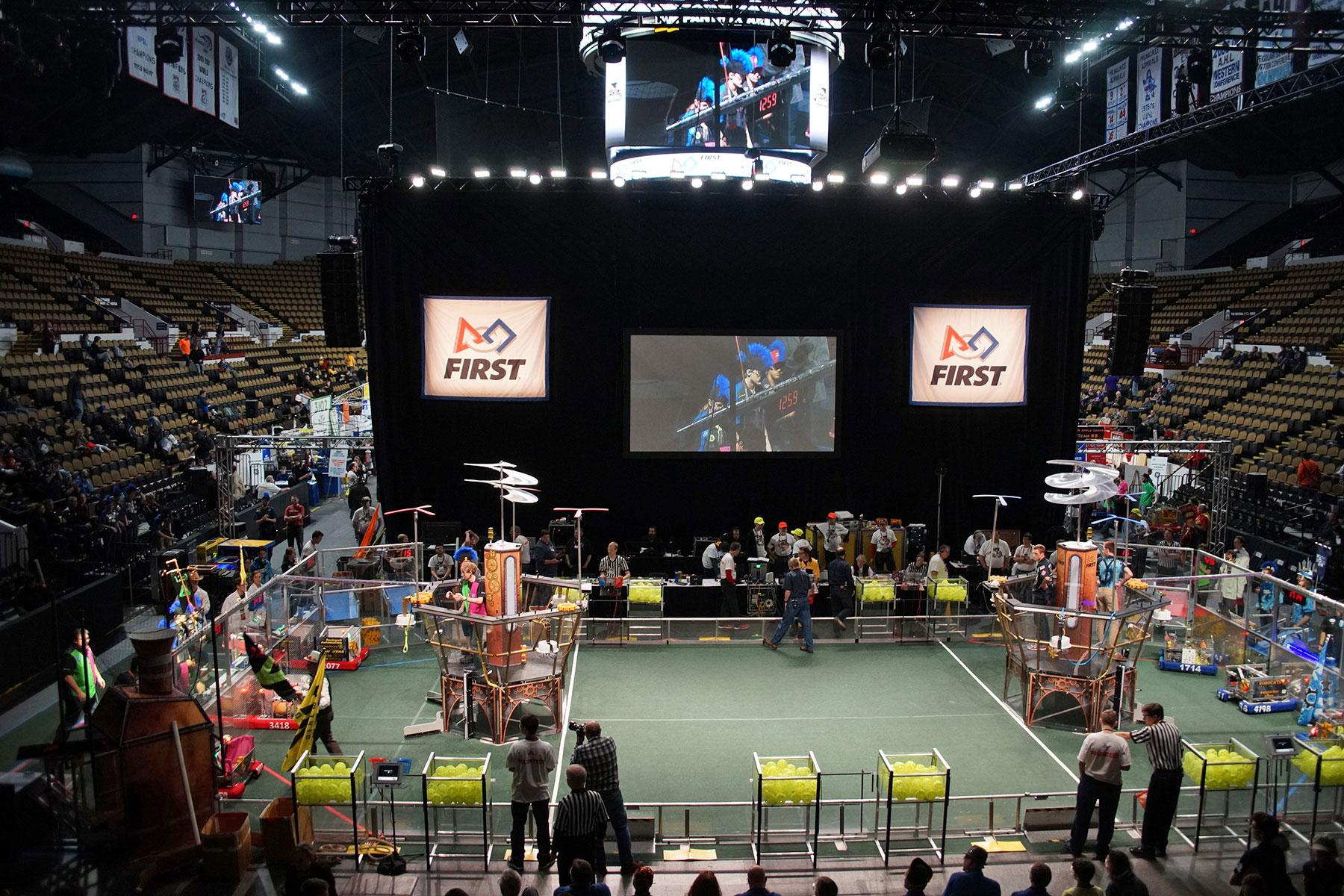 032517_roboticmatch_674