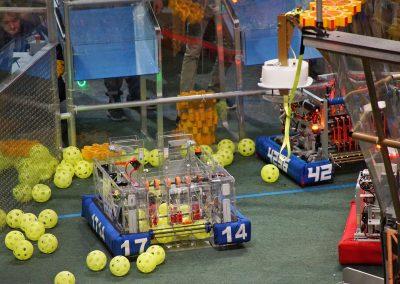 032517_roboticmatch_717