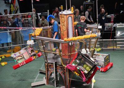032517_roboticmatch_750