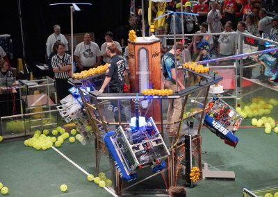 032517_roboticmatch_755