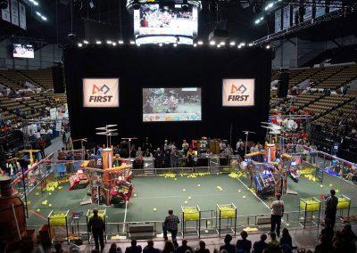 032517_roboticmatch_764