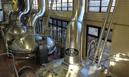MillerCoors to implement water conservation stewardship