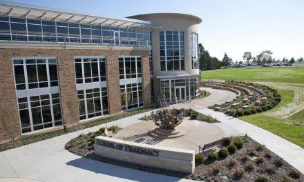 NEWaukee expands development program with Concordia partnership