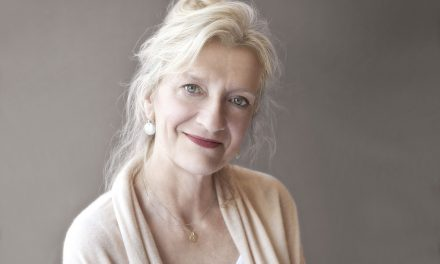 Pulitzer winner Elizabeth Strout to keynote MPL literary event